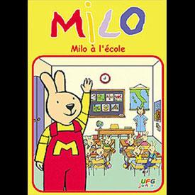 Premier Brompton... Milo10