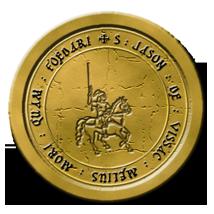Bilans du Conseil Ducal - Page 5 Jasond10