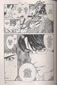 Manga - Page 2 Agi10