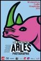 Arles et la photographie Arles10