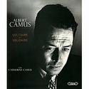camus - Page 5 Cam110