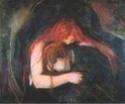 Edward Munch Edward10