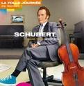 Franz Schubert Schube10
