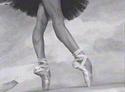 Cou de pied et ligne de jambe - danse classique Dvdevi10