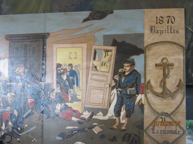 [Opérations de guerre] GUERRE DE CORÉE - Tome 1 - Page 31 Img_2531
