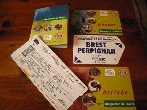Brest Perpignan P1070510