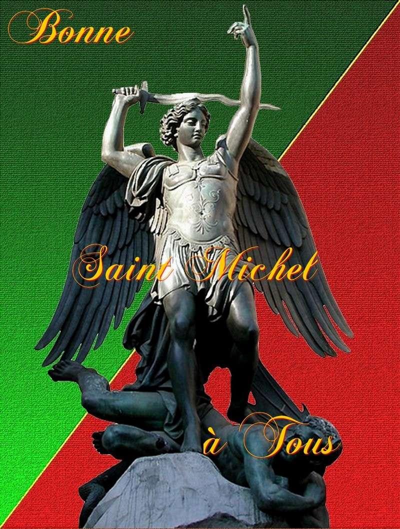 Bonne et joyeuse Saint Michel 2012 St_mic13