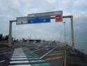 Terminal transmanche de Caen/Ouistreham Dscn0613