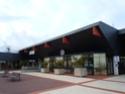 Terminal transmanche de Caen/Ouistreham Dscn0615
