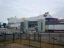Terminal transmanche de Caen/Ouistreham Dscn0616