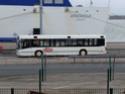 Terminal transmanche de Caen/Ouistreham Dscn0619