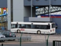 Terminal transmanche de Caen/Ouistreham Dscn0620