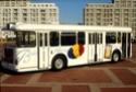 [Matériel roulant] Saviem SC10U-244-DPA (Art de Villes) Saviem12