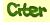 Poissons d'élevages, Poissons sauvages. Citer12