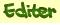 Poissons d'élevages, Poissons sauvages. Editer12