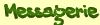 Poissons d'élevages, Poissons sauvages. Messag14