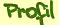 Poissons d'élevages, Poissons sauvages. Profil12