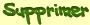 Poissons d'élevages, Poissons sauvages. Suppri12