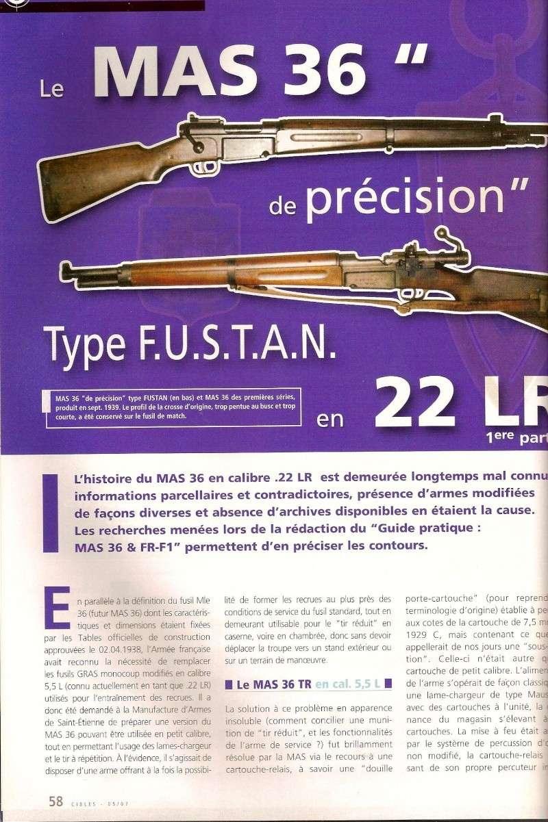 """MAS 36 de """"précision"""" Scn00013"""