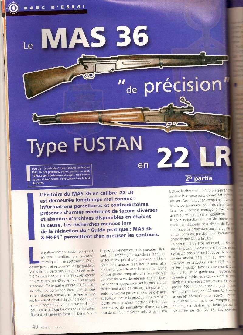 """MAS 36 de """"précision"""" Scn00018"""