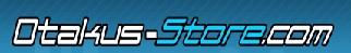 [RETRO GAME DAY 2011]   Présentation de Retro Game Day. Otaku_10