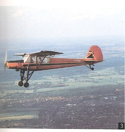 [Aéronavale divers] Quel est cet aéronef ? - Page 7 001_bm16