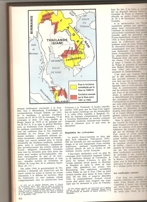 [Opérations de guerre] La bataille navale de Koh Chang (Golfe de Thaïlande) 001_bm28