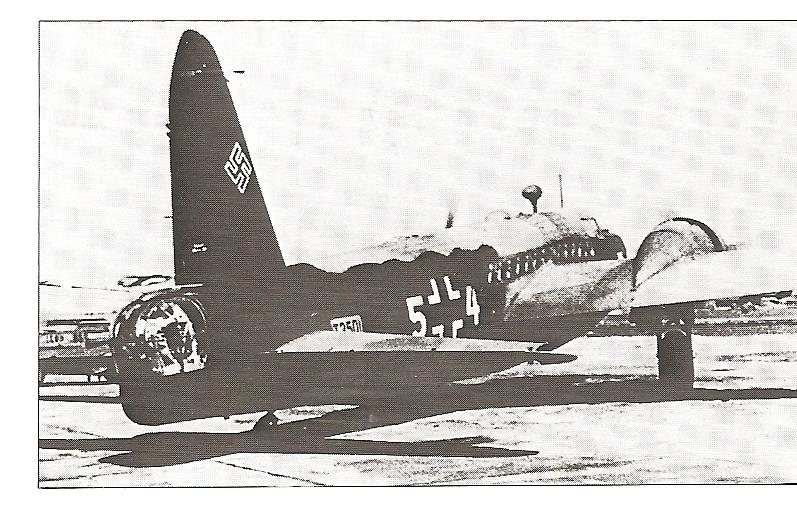 [Aéronavale divers] Quel est cet aéronef ? - Page 12 02_bmp10