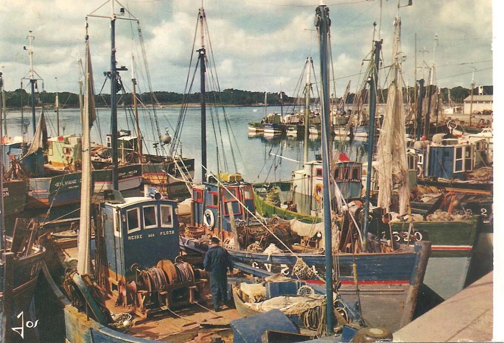 [Activité des ports] Le Guilvinec - Page 10 Gui_0010