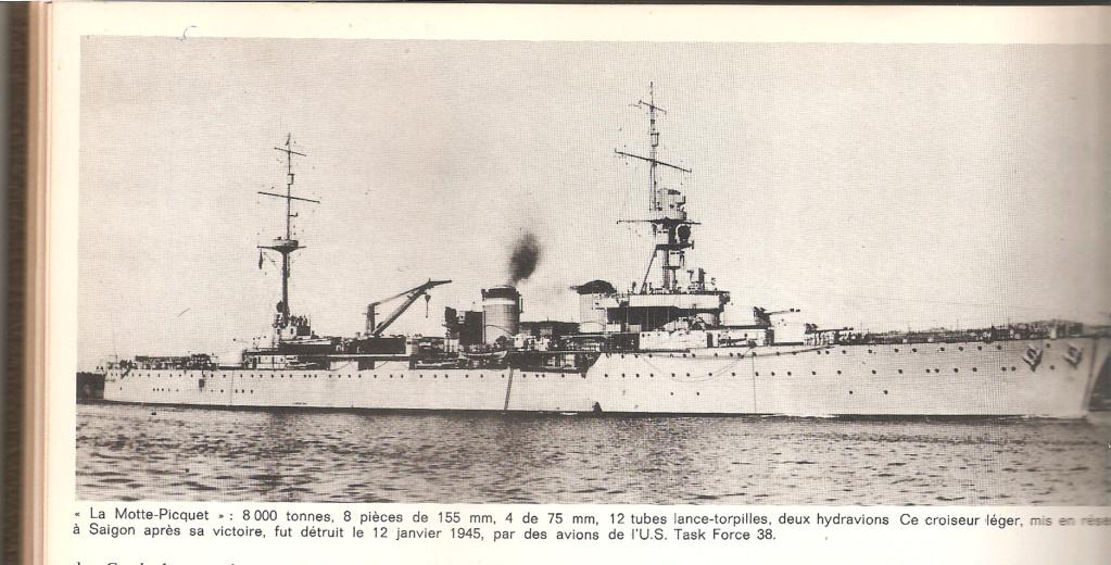 [Opérations de guerre] La bataille navale de Koh Chang (Golfe de Thaïlande) Indo_210