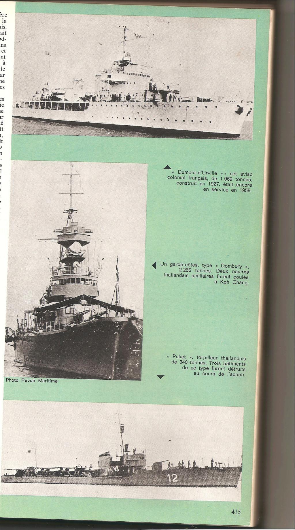 [Opérations de guerre] La bataille navale de Koh Chang (Golfe de Thaïlande) Indo_310