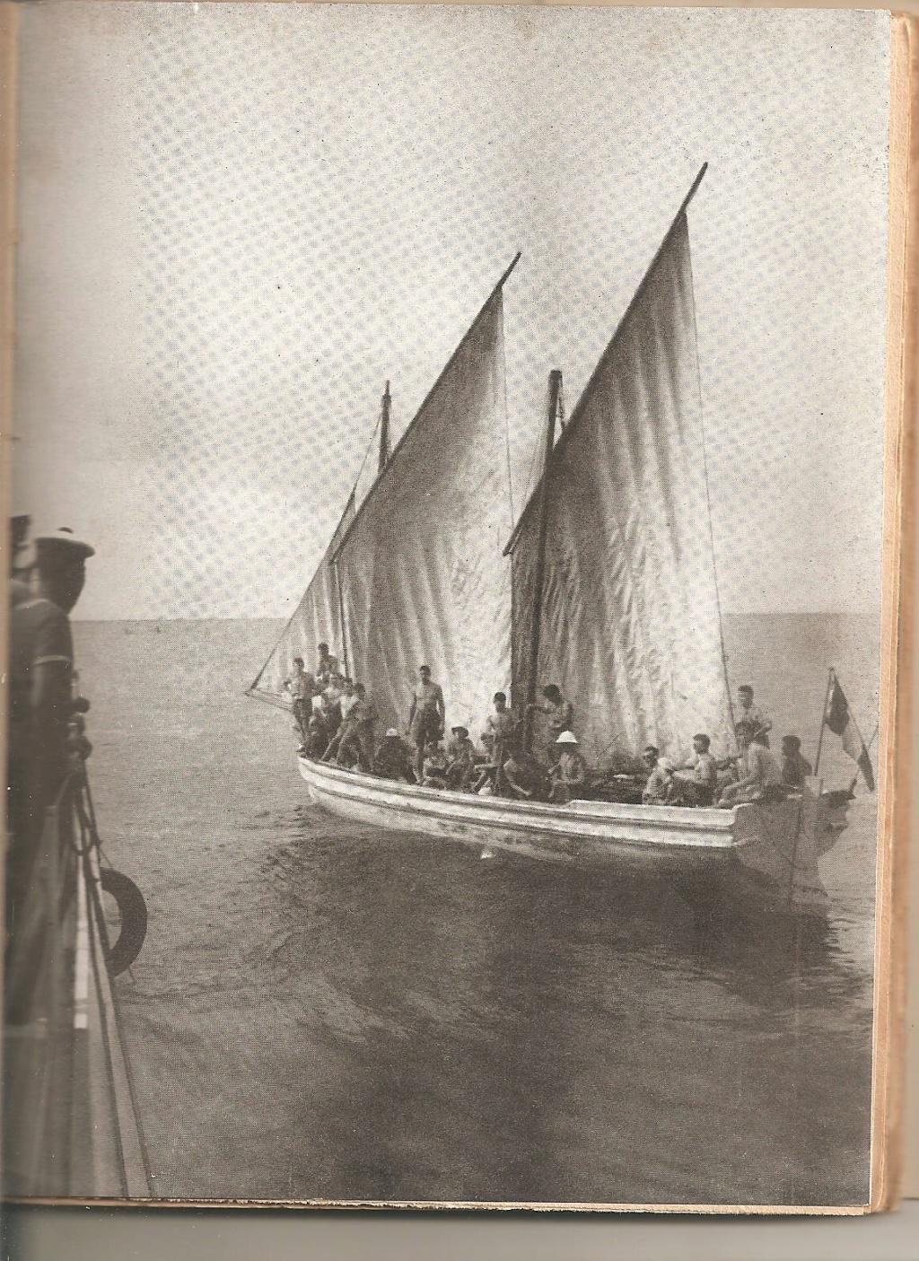 CROISEUR ÉCOLE JEANNE D'ARC - Page 15 Jeanne20