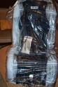 Siège auto nouveau (sous emballage) 000_0125