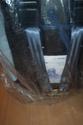 Siège auto nouveau (sous emballage) 000_0127