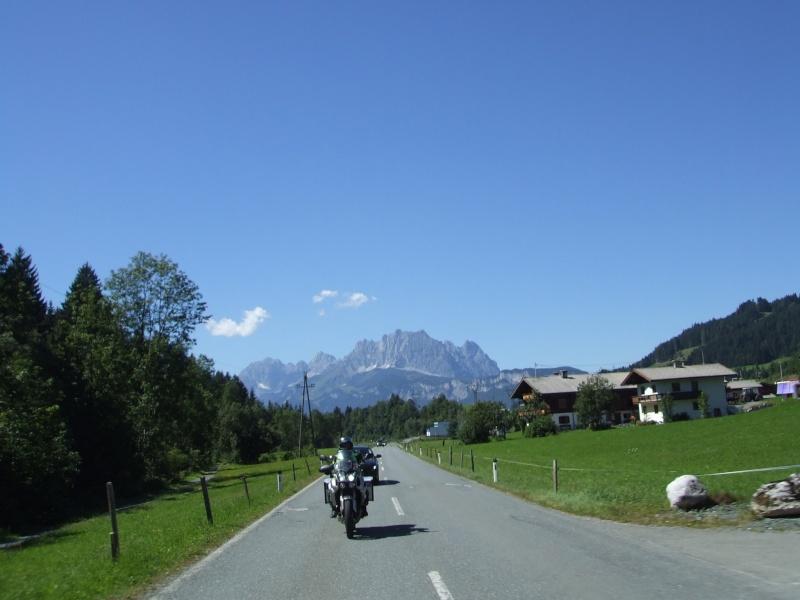 Quelques photos de notre dernier périple en Suisse et en Autriche Dscf6310