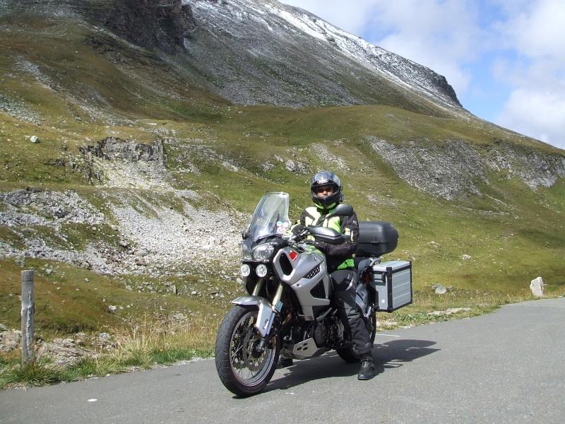 Quelques photos de notre dernier périple en Suisse et en Autriche Dscf7010