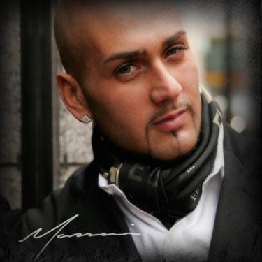 ريمكسات وأغاني ل The Best Collection For Super star Massari, مساري نجم النجوم Xmjvde10