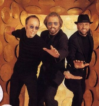 Bee Gees Big_110