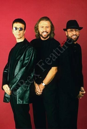 Bee Gees Big_210