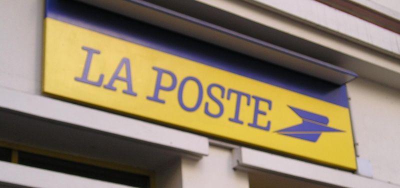 La poste française La_pos11