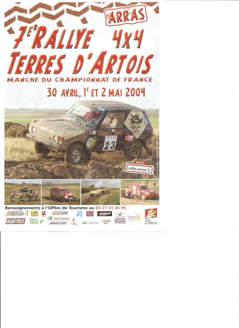 NOSTALGIE - ARRAS Terre d'Artois. 7e_ter10