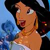 Aladdin 1410