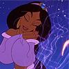 Aladdin Childh10