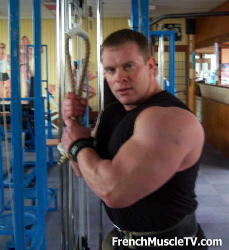 Raph 2008 / Pictures & videos - Page 2 100_0210
