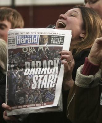 Le petit journal de l'élection 2008 - Page 3 Barack10