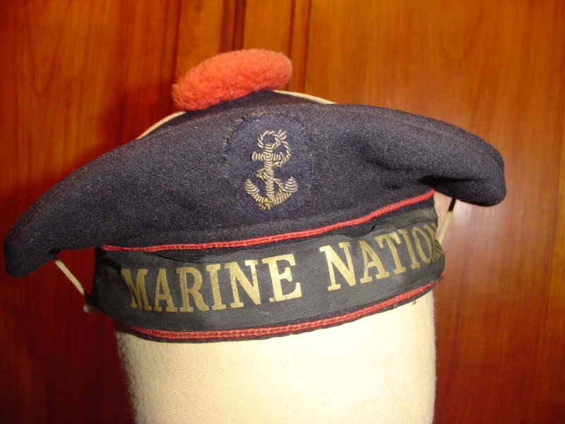 Le bachi de matelot Dsc07410
