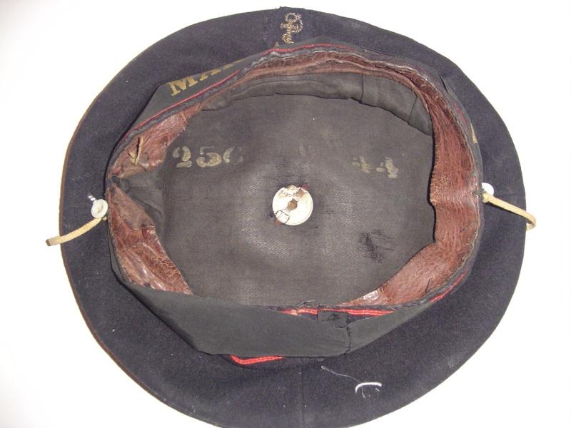 Le bachi de matelot Dsc07411