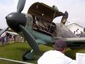 Messerschmitt Bf 109 Cerny-10
