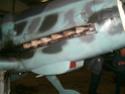 Messerschmitt Bf 109 Photo612