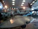 Messerschmitt Bf 109 Photo613